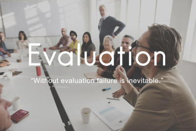 Pre-Purchase Evaluations